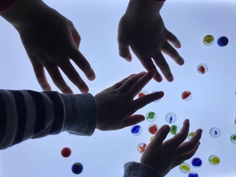 Foto : <p>La Diputació subvenciona 58 programes i projectes educatius i augmenta un 60 % l'import global dels ajuts</p>