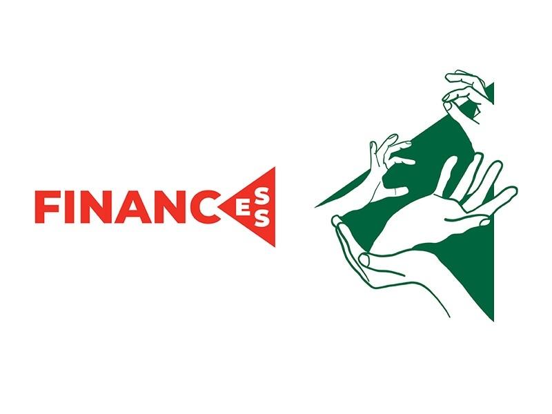 Foto : Acaba «FinancESS», jornades pioneres de finançament per a projectes de l'economia social a les comarques gironines</p