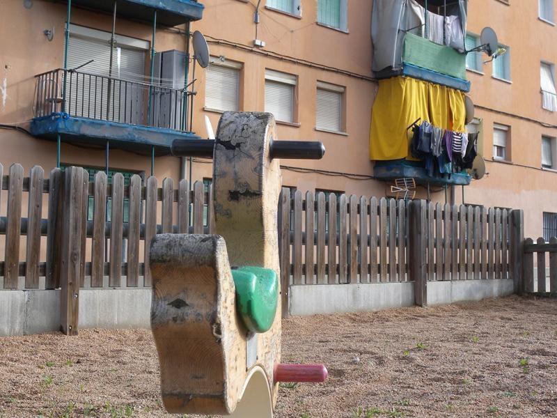 Foto : <p>La Diputació de Girona destina 1,3 milions d'euros a polítiques d'habitatge locals</p>