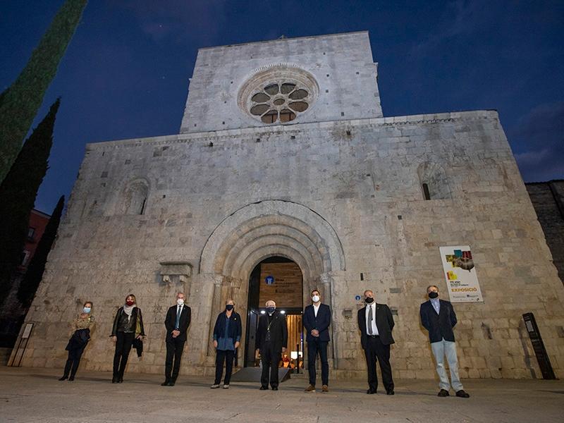 Foto : Foto: Martí Artalejo<br>