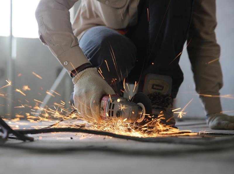 Foto : La Diputació de Girona destina 562.927 euros a projectes per dinamitzar l'economia local i generar llocs de treball a