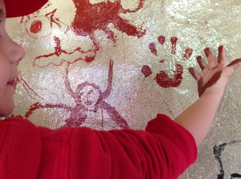 Foto : La Diputació ofereix aquest curs quasi 600 activitats per acostar el patrimoni cultural i natural a les escoles giron
