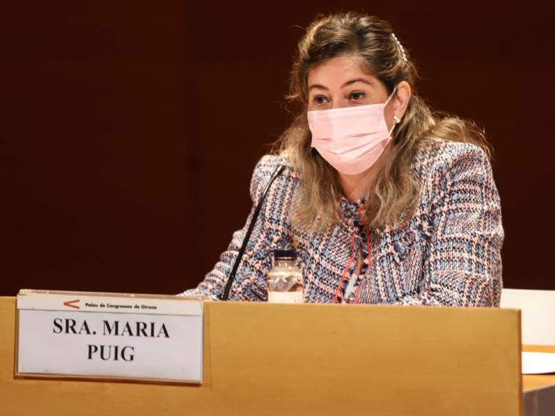 Foto : Fotos: Martí Artalejo