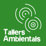 Tallers ambientals