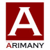 Carnisseria Arimany
