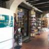 Mobles i decoració Iglesias & El racó gourmet KM0