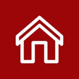 Immobiliària