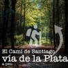 Camí de Santiago - Via de la Plata