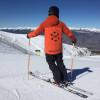 Classes d'esquí