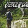 Camí de Santiago Portuguès