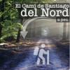 Camí de Santiago del Nord