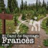 Camí de Santiago francès