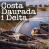 COSTA DAURADA I DELTA DE L'EBRE