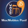 MAC Mobles Pont