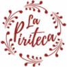 La Piriteca