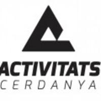Activitats Cerdanya
