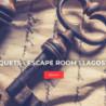 Llisquets Escape room