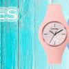 Rellotgeria (rellotges per a home i per a dona)