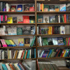 Llibres de lectura