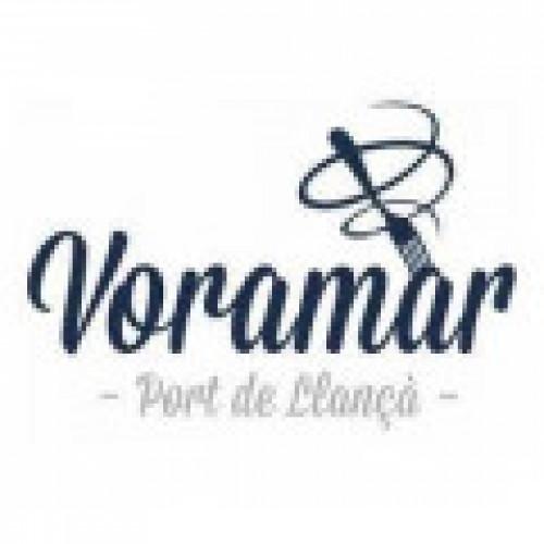 Carta Voramar