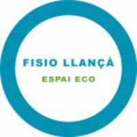 Fisio Llançà - Espai Eco
