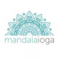 Mandala ioga