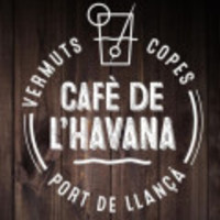 Cafè de l'Havana