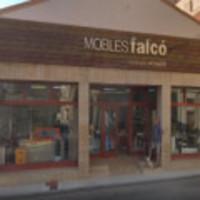 Mobles Falco
