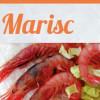 Marisc