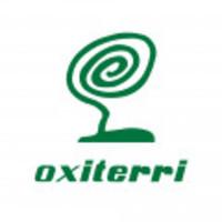 OXITERRI, S.L.