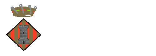 Torroella de Montgri