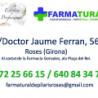 Farmatural Depilaris Roses