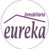 Agencia Eureka