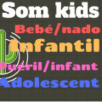 Somkids