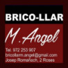 Brico-llar M.Angel