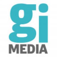 GiMedia Comunicació