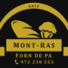 Fleca Forn Montras