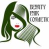 Beauty Fair Cosmetics