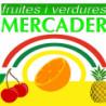 Fruites i Verdures Mercader