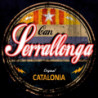 Restaurant Can Serrallonga