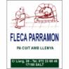 Fleca Parramon