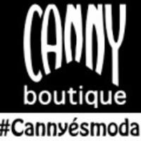 Canny Boutique