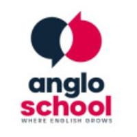 Anglo School Salt