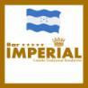 Bar Restaurant Imperial