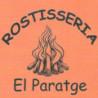 Rostisseria El Paratge