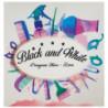 Black and White Perruqueria per Homes i Dones