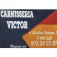 Carnisseria Victor