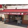Bar Aguilar