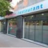 Restaurant-rostisseria Rif Land Star