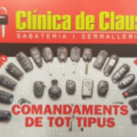 Clínica de Claus